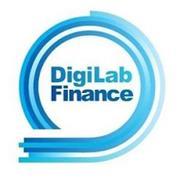 DIGILAB FINANCE