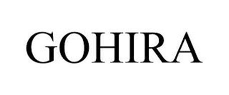 GOHIRA