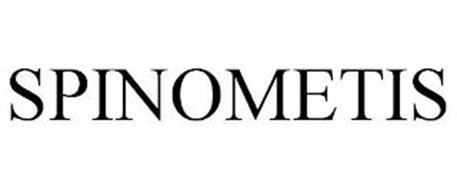SPINOMETIS