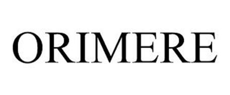 ORIMERE