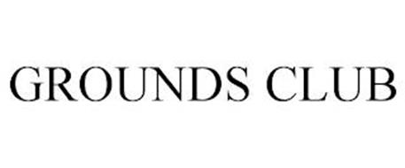 GROUNDS CLUB