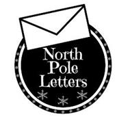 NORTH POLE LETTERS