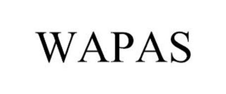 WAPAS