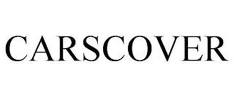 CARSCOVER