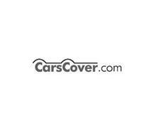 CARSCOVER.COM