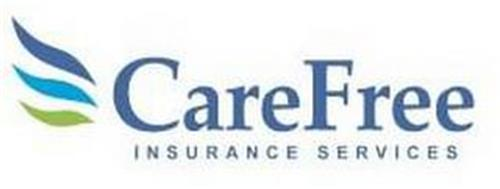 CAREFREE INSURANCE SERVICES