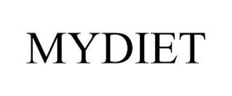 MYDIET
