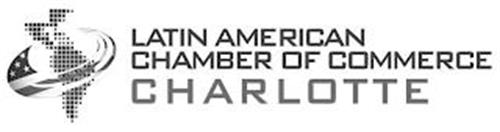 LATIN AMERICAN CHAMBER OF COMMERCE CHARLOTTE