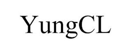 YUNGCL