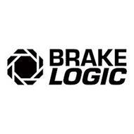 BRAKE LOGIC