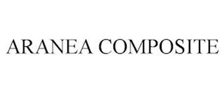 ARANEA COMPOSITE