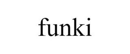 FUNKI