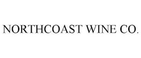 NORTHCOAST WINE CO.