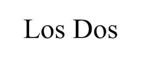 LOS DOS