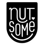 NUT SOME