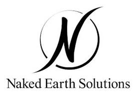 N NAKED EARTH SOLUTIONS