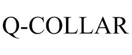 Q-COLLAR