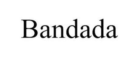 BANDADA