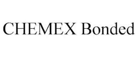 CHEMEX BONDED