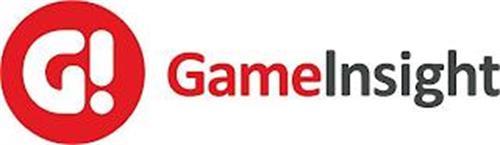 G! GAMEINSIGHT