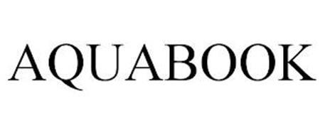 AQUABOOK