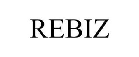REBIZ