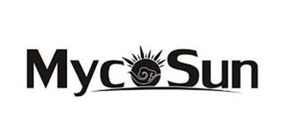 MYCOSUN