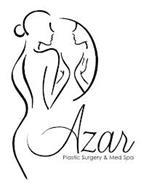 AZAR PLASTIC SURGERY & MED SPA