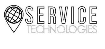 SERVICE TECHNOLOGIES