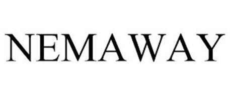 NEMAWAY