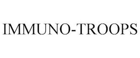 IMMUNO-TROOPS