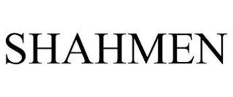 SHAHMEN