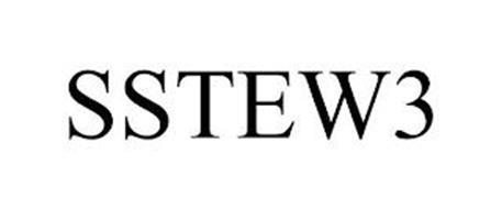 SSTEW3