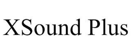 XSOUND PLUS