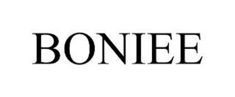 BONIEE