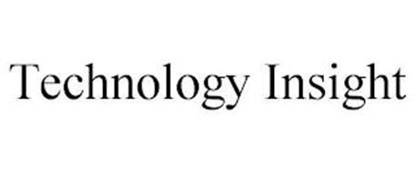 TECHNOLOGY INSIGHT
