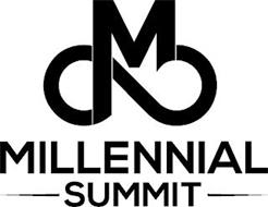MS MILLENNIAL SUMMIT