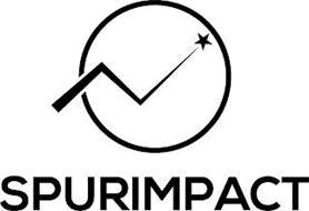 SPURIMPACT