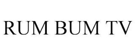 RUM BUM TV