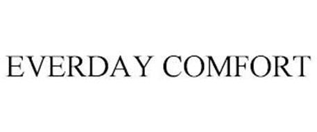 EVERDAY COMFORT