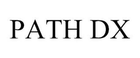 PATH DX