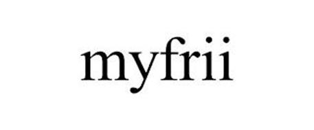 MYFRII