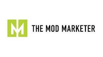 M THE MOD MARKETER