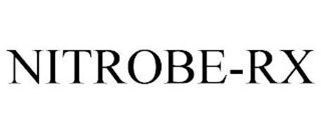 NITROBE-RX
