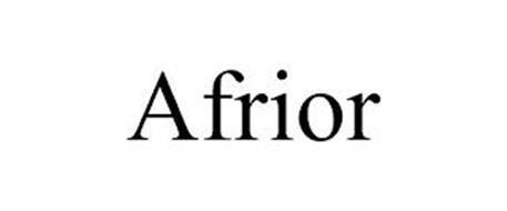 AFRIOR