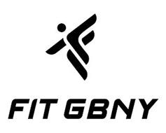 FIT GBNY