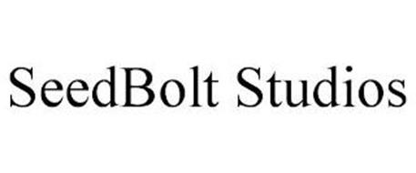 SEEDBOLT STUDIOS