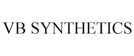 VB SYNTHETICS