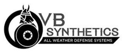 VB SYNTHETICS ALL WEATHER DEFENSE SYSTEMS