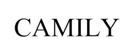 CAMILY